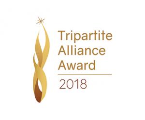 TA-Award-Logo-361x300px