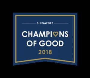 logo_championsofgood2018