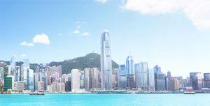 Informatics Education Hong Kong